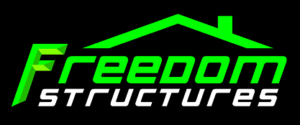 Freedom Structures